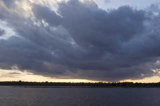 Clouds 0049