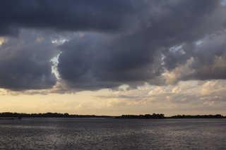 Clouds 0050
