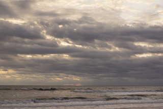 Clouds 0052