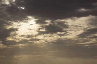 Clouds 0053