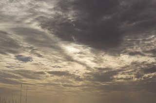 Clouds 0054