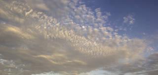 Clouds 0058