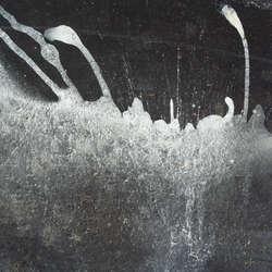 Paint Splatters Category
