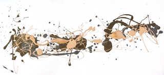 Paint splatters 0006