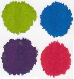 Paint splatters 0008