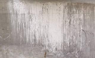 Paint splatters 0011