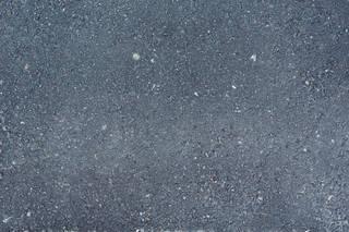 Asphalt terrain 0014