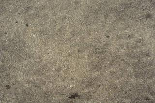 Asphalt terrain 0019