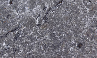 Asphalt terrain 0028