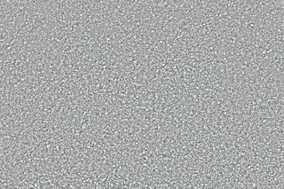 Asphalt terrain 0030