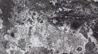 Asphalt terrain 0035