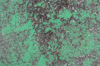 Asphalt terrain 0041