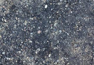 Asphalt terrain 0048