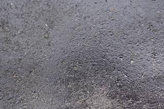Asphalt terrain 0049