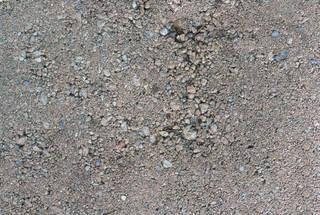 Asphalt terrain 0053