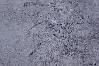 Asphalt terrain 0058