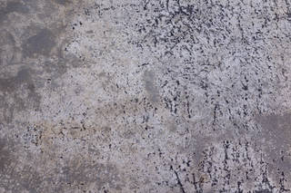 Asphalt terrain 0059