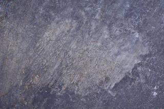 Asphalt terrain 0064