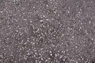 Asphalt terrain 0071