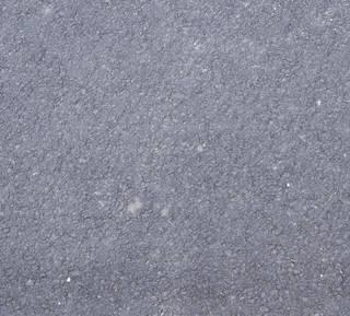 Asphalt terrain 0094