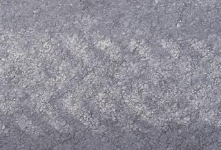 Asphalt terrain 0095