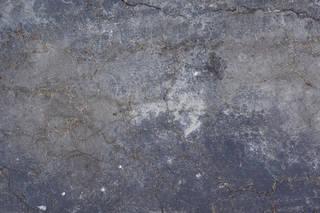 Damaged asphalt terrain 0008