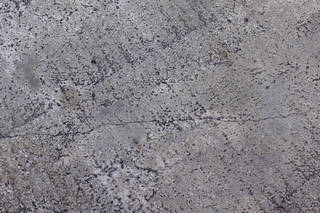 damaged-asphalt-terrain_0014 texture