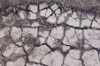 damaged-asphalt-terrain_0019 texture