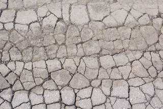 damaged-asphalt-terrain_0020 texture