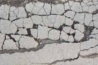 damaged-asphalt-terrain_0021 texture