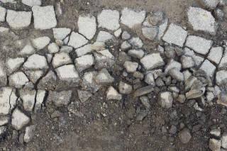 damaged-asphalt-terrain_0022 texture