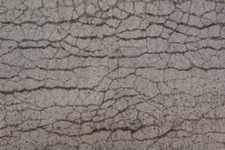 damaged-asphalt-terrain_0025 texture