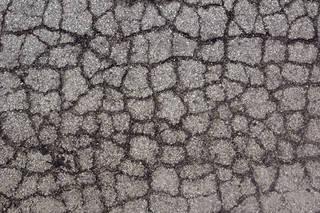 damaged-asphalt-terrain_0028 texture