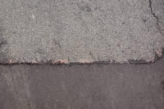 damaged-asphalt-terrain_0031 texture
