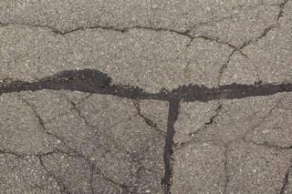 damaged-asphalt-terrain_0036 texture