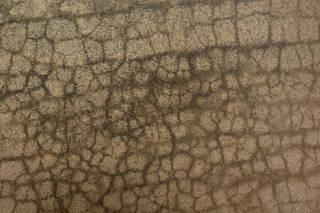 damaged-asphalt-terrain_0037 texture