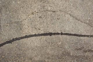 damaged-asphalt-terrain_0038 texture