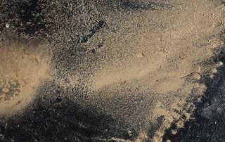 Dirt and mud terrain 0003