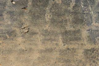 Dirt and mud terrain 0005