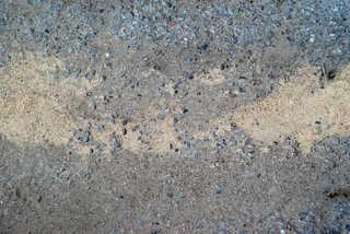 Dirt and mud terrain 0011