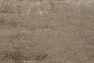 Dirt and mud terrain 0050