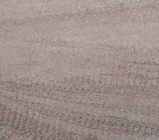 Dirt and mud terrain 0055