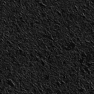 Texture of /terrain/forest-floor-terrain/forest-floor-terrain_0016_01_S_SPEC