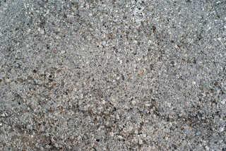 Gravel terrain 0008