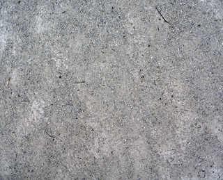 Gravel terrain 0028
