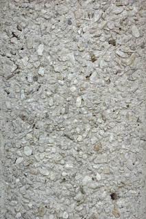 Gravel terrain 0047