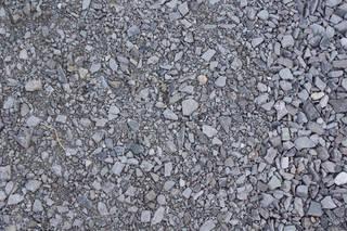 Gravel terrain 0048