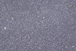 Gravel terrain 0049