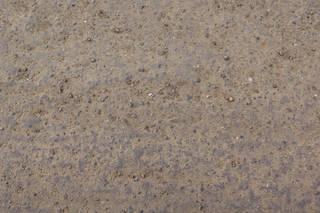 Gravel terrain 0058