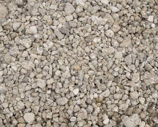 Gravel terrain 0062